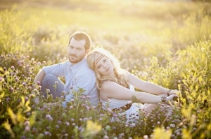 #Vintage #engagement #photography by toni