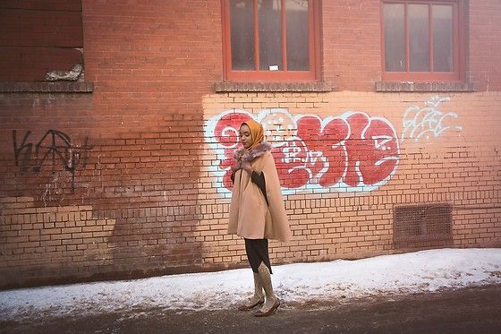 More looks by Eman Idil: http://lb.nu/user/5933071-Eman-I  #fall #outerwear…