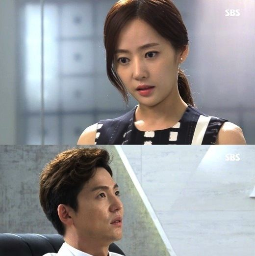 temptation-lee-jung-jin-confesses-about-pregnancy.jpg (520×521)
