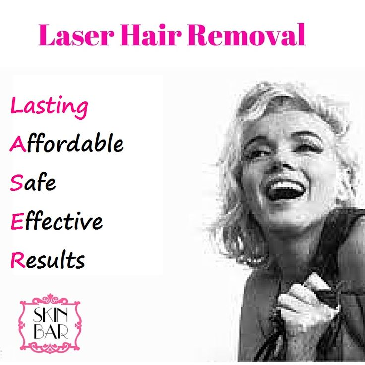 laser hair removal strategies types and uses Dermatologists use lasers to remove unwanted facial and body hair safely and  effectively thanks to advances in technology, most people can safely have laser .