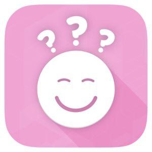 Pin this  Emotional Intelligence Test - EQ Psychological Tests - Marko Petkovic - http://fitnessmania.com.au/shop/mobile-apps/emotional-intelligence-test-eq-psychological-tests-marko-petkovic/ #Emotional, #EQ, #Fitness, #FitnessMania, #Health, #HealthFitness, #Intelligence, #ITunes, #Marko, #MobileApps, #Paid, #Petkovic, #Psychological, #Test, #Tests