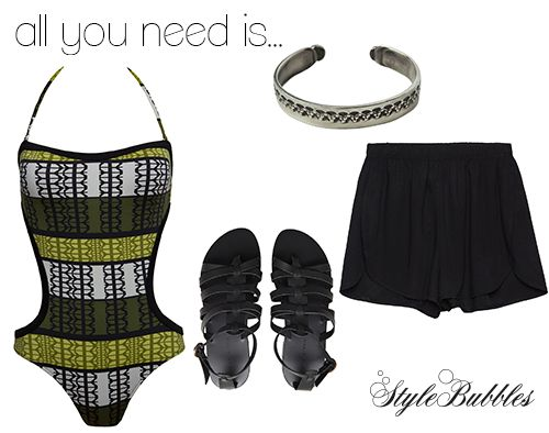 #StyleBubbles #sale #fashionshopping #swimwear #sandals #greekdesigners #accessories