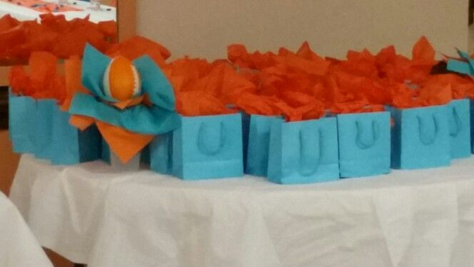 1000 Images About Miami Dolphins Themed Retirement Party On Pinterest Dolphins Head