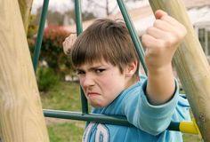 TDAH Crianças que Desafiam: TOD - Transtorno Opositivo Desafiador