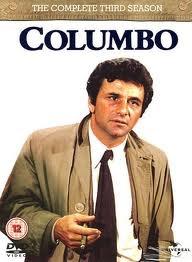Columbo Fernsehserien