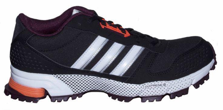 Tenis Adidas $230.000 Encuéntralos en nuestra página web: www.imperialshop.co A solo un click para tenerlos en la puerta de tu casa ENVIOS A TODA COLOMBIA