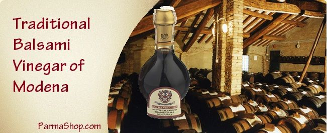 Traditional #Balsamic #Vinegar of Modena http://bit.ly/22wyhEo #parmaham,#BalsamicVinegar ,#parmashop,#food,#online