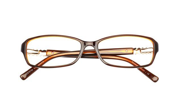 Specsavers Optometrists - Belle