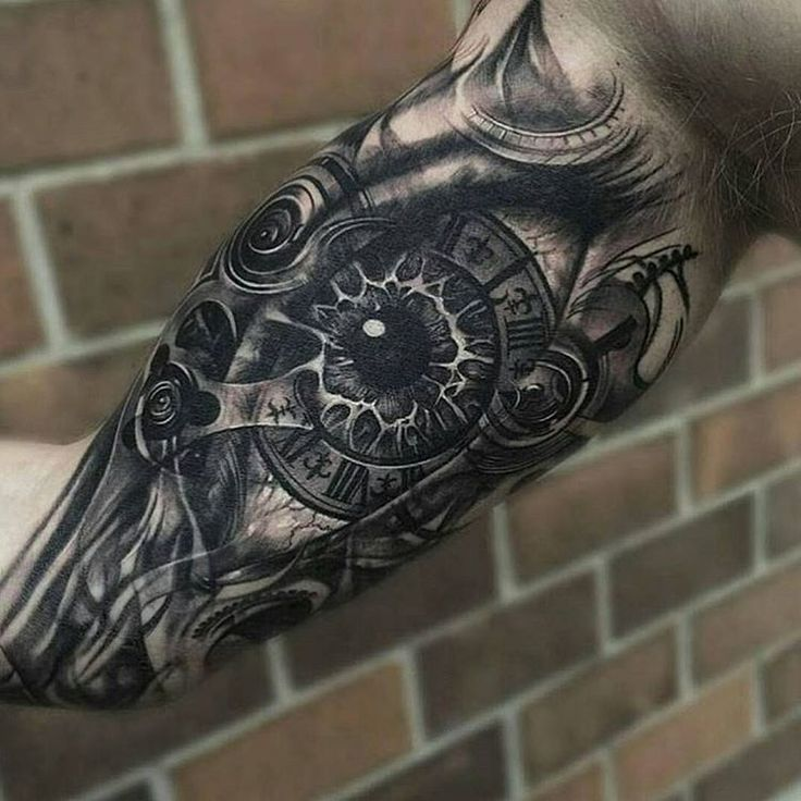 """#tattoos_inspirations #tattoo #tattoos #blacktattoo #menwithtattoos #tattooed #instatattoo #tattooart #tattooedmen #besttattoo #thebesttattooartists…"""