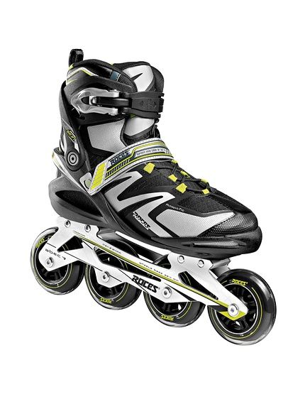 Roces Patines Skin en Amazon BuyVIP       84,95 €