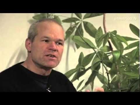 Unterwegs mit Dr. Uwe Boll - Doku - YouTube