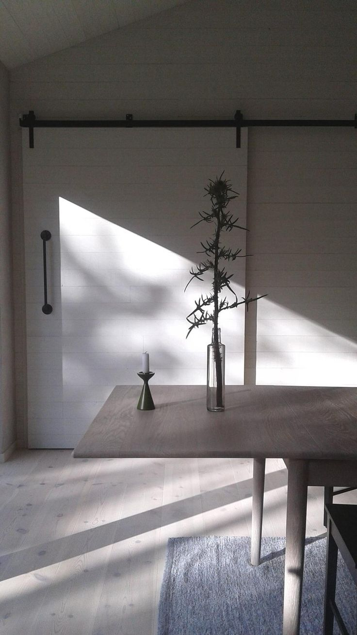 Inga™ Candleholder by FREEMOVER.se. Since 2005 . Scandinavian design by Maria Lovisa Dahlberg