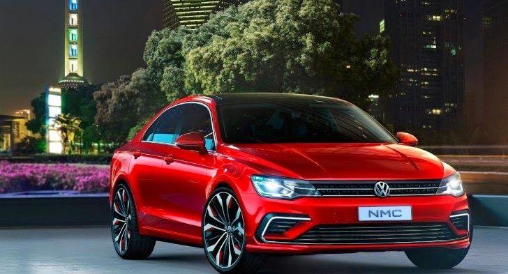 2016 Volkswagen Jetta TDI Specs, Redesign and Price - http://www.autos-arena.com/2016-volkswagen-jetta-tdi-specs-redesign-and-price/