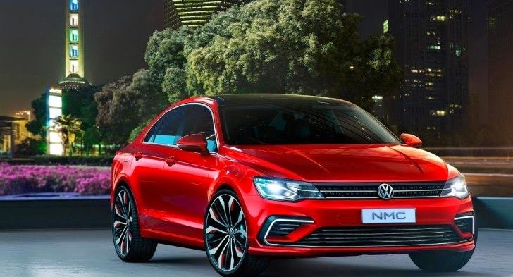 2016 Volkswagen Jetta TDI Specs, Redesign and Price - http://www.autos-arena.com/2016-volkswagen-jetta-tdi-specs-redesign-and-price/