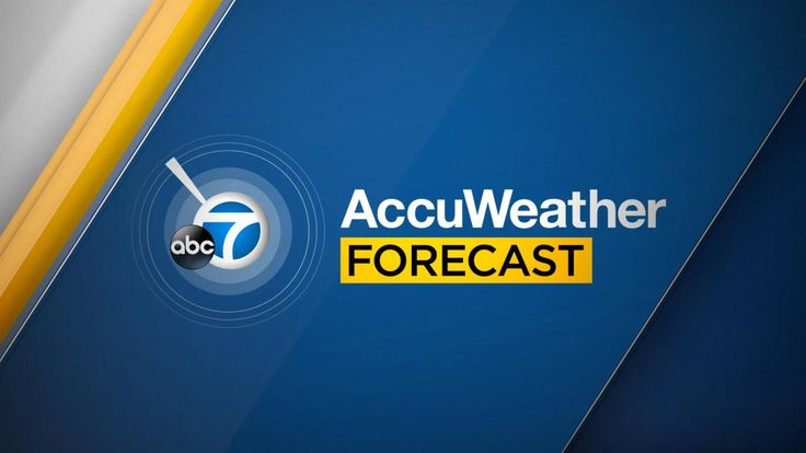 Southern California weather forecast Wednesday