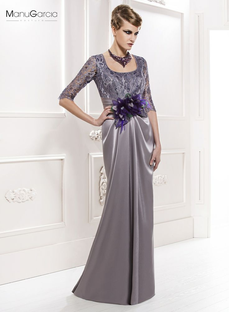 114 best Cocktail, bridesmaid and godmother Dresses images ...