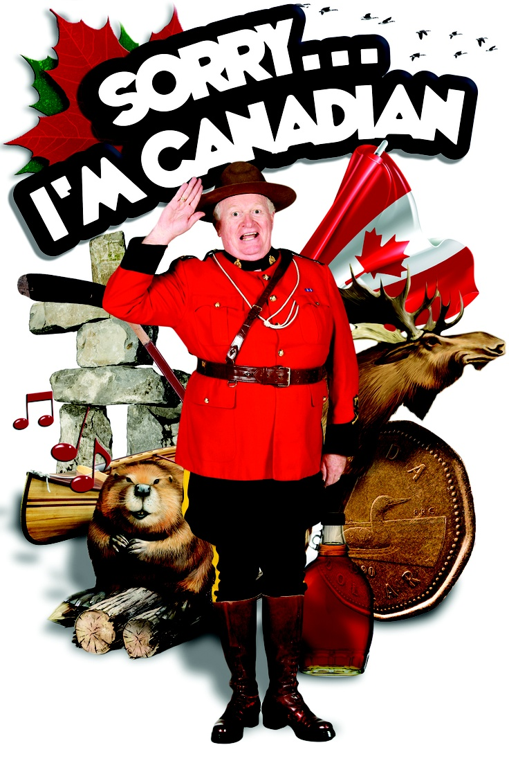 Look for me this summer in ....Sorry... I'm Canadian  Dunfield Theatre Cambridge - July 10 to August 3  Playhouse II - August 7 to August 31  http://www.draytonentertainment.com/Online/default.asp?doWork::WScontent::loadArticle=Load::WScontent::loadArticle::article_id=9DA9A8AE-41AD-413F-89B0-15BBD0186C75_id=52018D7D-2511-476F-95AC-6FF3A65DC3CF