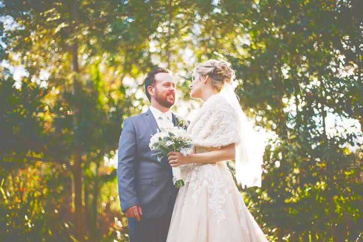 Graeme Passmore Photography | Sunshine Coast Wedding Photographer | Sunshine Coast Wedding Photography | Byron Bay Wedding | Farm Wedding | www.graemepassmore.com