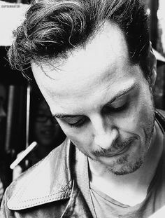 Literally just pictures of Andrew Scott. #fanfiction Fanfiction #amreading #books #wattpad