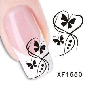 Beauty Color Nails - Goedkope Shellac Kopen? Colornails.nl