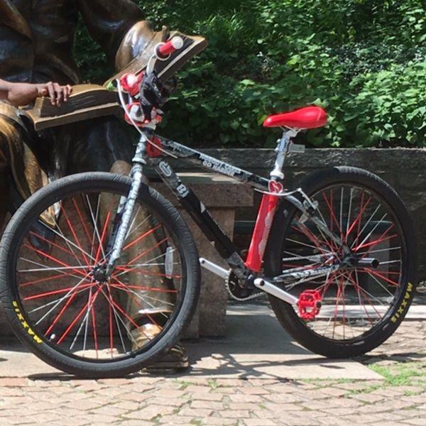 14 Best Husband Wants Images On Pinterest Bicycles Bmx