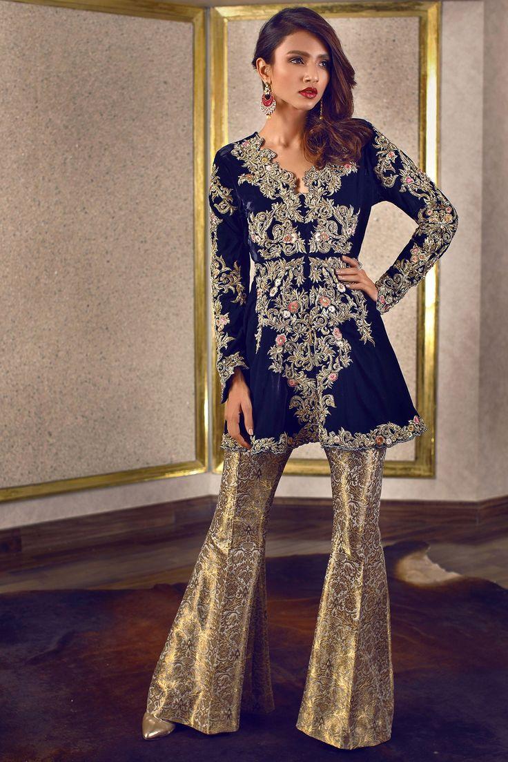 Rozina-Munib-Luxury-Partywear-Collection-2017-5-1.jpg (1200×1800)