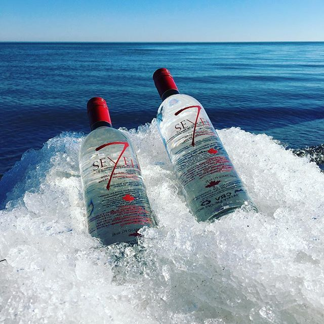 [Visit www.micefx.com for more...] TWO SEVEN HEAVEN WORLDS BEST CANADIAN PURE #eventplanner #water #one #oneandonly #health #healthy #healthylifestyle #pure #live #musthave #buy #get #getfollowers #need #Beijing #dubai #beijing #oldeastvillage #slate#seven #Ridgetown #eventprofs #meetingplanner #meetingplanner #meetingprofs #inspiration #popular #trending #eventplanning #eventdesign #eventplanners #eventdecor #eventstyling #micefx