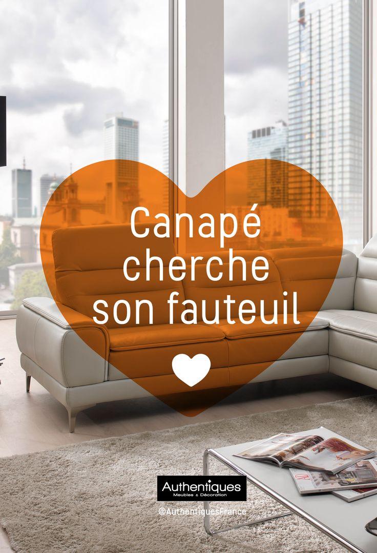 Canapé cherche son fauteuil Carte  et bon à Imprimer ! @AuthentiquesFrance #carte #meubles  #saint-valentin #love #AuthentiquesFrance #Authentiques  #saintvalentin #amour #offrir #bons #cadeau #moitié #meubles #canap é #fauteuil #lit #chambre #salon #literie #matleas #séjour