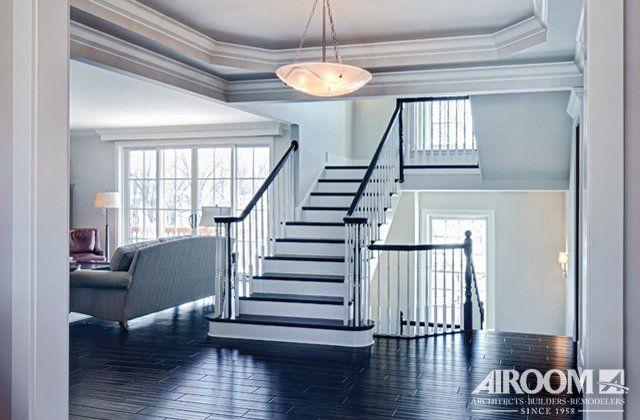9 Best Naperville Interior Remodel Images On Pinterest A