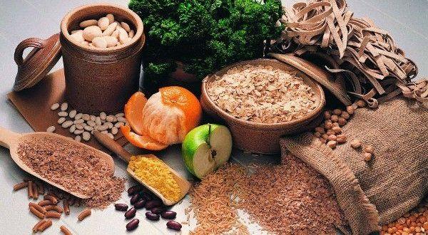 Het macrobiotisch dieet is al jaren populair. Mensen die het volgen zijn slank en voelen zich fit. W...