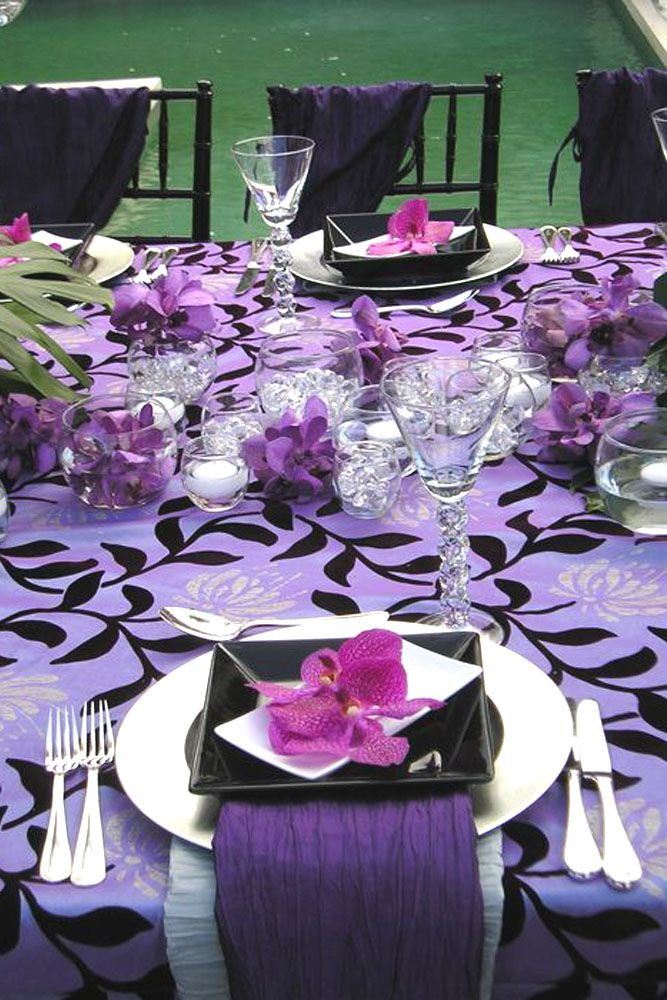 weddings decorations ideas 1000 images about table manners on flatware 1227
