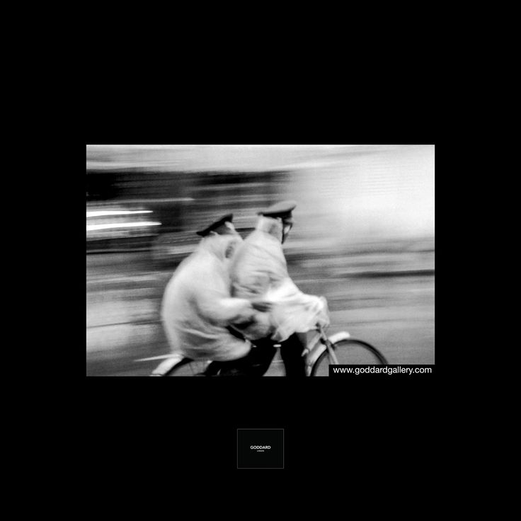 Viet Nam  Follow us in Instagram @stevegoddardgallery⠀ #vietnam #goddardgallery #stevegoddard #landscapephotography #leica #streetphotography #portraitphotography #stevegoddardphotography #blackandwhitephotography #motion #goddard #saigon #saigonstreets #goddardlondon #iconic