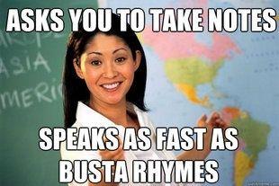 hahaSchools Nursing, School Nursing, College Life, Yep Pretty, Nursing Schools, College Anatomy Humor, Schools Haha, Note, True Stories