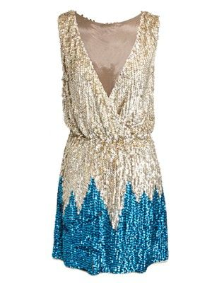 sparkleChristmas Parties, Birthday Dresses, New Years Dresses, Party Dresses, Cocktails Dresses, Bachelorette Parties, Parties Dresses, Sequins Dresses, New Years Eve
