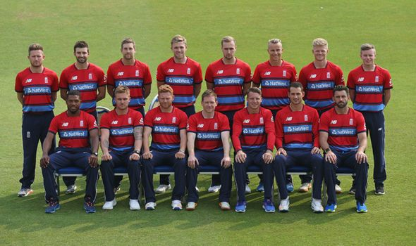 England v South Africa live stream: How to watch the T20I cricket live online and on TV - https://buzznews.co.uk/england-v-south-africa-live-stream-how-to-watch-the-t20i-cricket-live-online-and-on-tv -