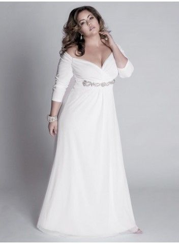 Eternal Love Wedding Gown- can't find it anywhere! does anyone know somewhere that still stocks it?