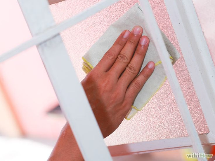 3 formas de quitar manchas de agua dura del vidrio