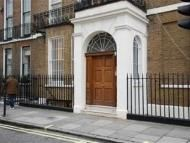 London Vacation Rentals - TripAdvisor Another great site to check for lodging.