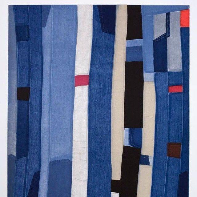 Pierre Chareau, textiles 1927 - Google Search