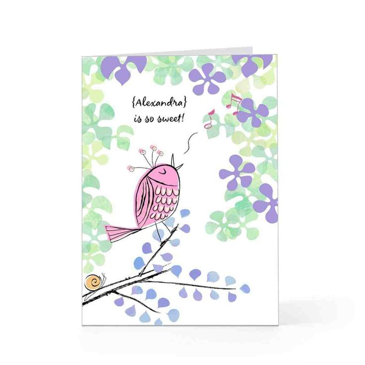 Free Electronic Greeting Cards Birthday