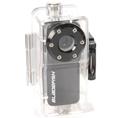 Action and Underwater Video Camera If you know someone whos life is always on the go and doesnt have time to stop and stare, then give them this wonderful gadget today! We cant stop time, but with this fantastic action camera they can  http://www.comparestoreprices.co.uk/gadgets/action-and-underwater-video-camera.asp