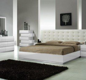 Asian Bedroom Furniture Sets – Decor Love #master #bedroom #designs http://bedrooms.remmont.com/asian-bedroom-furniture-sets-decor-love-master-bedroom-designs/  #asian bedroom furniture # Asian Bedroom Furniture Sets Are you interested in Asian culture? Do you like to visit Japan or China? Or maybe you already have been there and [...]