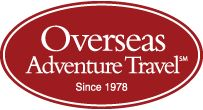 Overseas Adventure Travel - Small Group Adventure, Value & Discovery   Overseas Adventure Travel