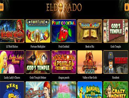Минимальная ставка на казино вулкан bonus money to play at the casino online