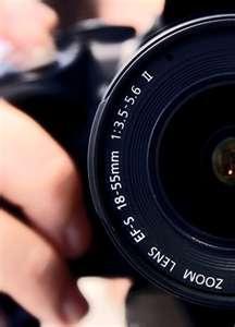 Taidot: Valokuvaus. Olen ottanut töissäni lähinnä henkilökuvia lehtiartikkeleita varten, harrastuksekseni puolestaan enemmän luonto- ja tilannekuvia. Järjestelmäkameroissa Canon on merkkini, kotoa löytyy mm. 6D.