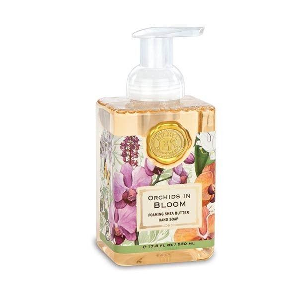 Jabón Foam Orchids in Bloom 17.8fl.oz, $895.00