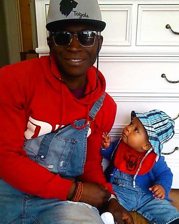 #Père #fils