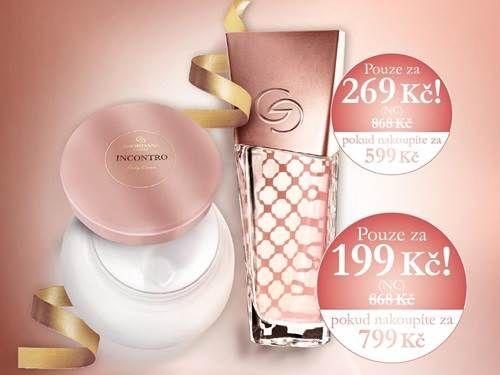 Navigační panel| Oriflame Cosmetics | Oriflame cosmetics
