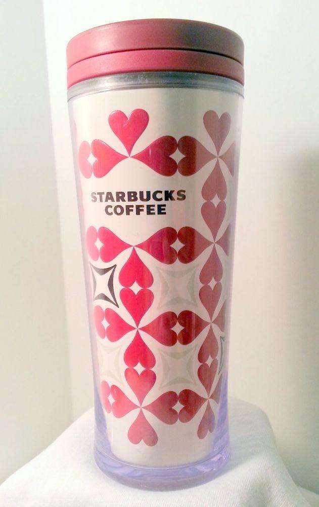 Image Result For Jonathan Adler Starbucks Travel Mug