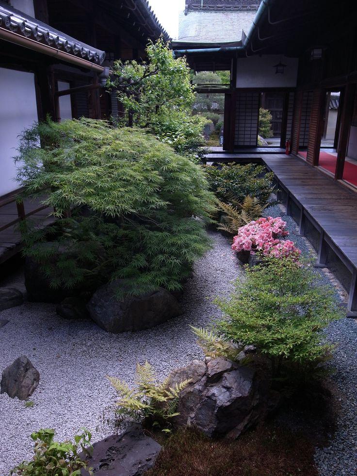 323 best images about asian garden ideas on pinterest